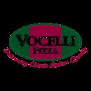 Vocelli Pizza Menu