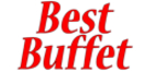 Best Buffet Menu