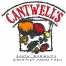 Cantwell's Deli Menu