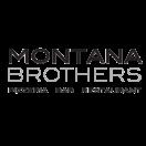 Montana Brothers Menu