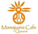 Mamajuana Cafe Queens Menu