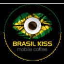 Brasil Kiss Coffeebar Menu