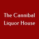 The Cannibal Liquor House Menu