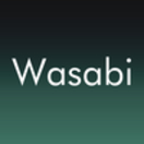 Wasabi Korean and Japanese Cuisine Menu
