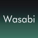 Wasabi Korean and Japanese Cuisine Menu