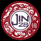 Jin 28 Menu