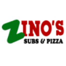 Zino's Subs Pizza & Catering Menu