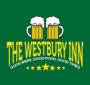 The Westbury Inn Menu