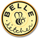 Belle Kitchen Menu