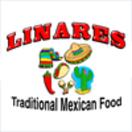 Linares Grocery & Deli Menu