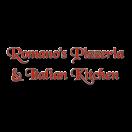 Romano's Pizzeria and Italian Kitchen Menu