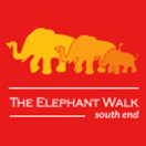 The Elephant Walk Menu