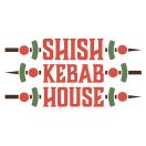 Shish Kebab House Menu