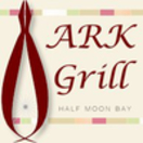 ARK North Indian Cuisine Menu
