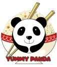 Yummy Panda Menu