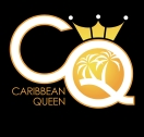 Caribbean Queen Menu