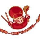 Chef Chang's Menu
