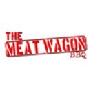 The Meat Wagon Menu