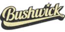 BUSHWICK Menu