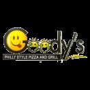 Goody's Pizza Menu
