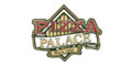 Pizza Palace Menu