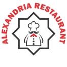 Alexandria Mediterranean Cuisine Menu