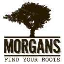 Morgan's Restaurant Menu