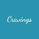 Cravings Menu