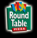 Round Table Pizza #573 Menu