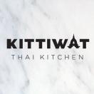 Kittiwat Thai Kitchen Menu