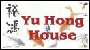 Yu Hong Chinese Restaurant Menu