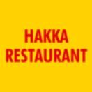 Hakka Restaurant Menu