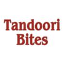 Tandoori Bites Menu