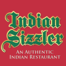 Indian Sizzler Menu