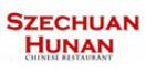 Szechuan Hunan Menu