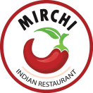Mirchi Indian Restaurant & Cafe Menu