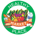 Healthy Market Place Menu