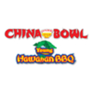 China Bowl Express & Young Hawaiian BBQ Menu