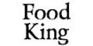 Food King Menu