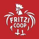 Fritzi Coop Menu