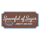 Spoonful of Sugar Sweets & Such Menu
