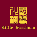 Little Szechuan Menu