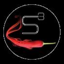 S3 at Joystick Gamebar Menu