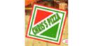 Chris' Pizza Menu
