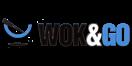 Wok & Go Menu