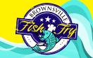 Brownsville Fish Fry Menu