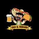443 Taco El Mexicano Menu