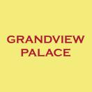 Grandview Palace Menu