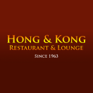 Hong & Kong Restaurant Menu