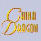 China Dragon (Pavilion Dr) Menu